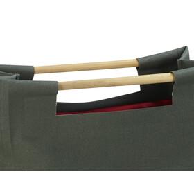 VAUDE Comyou Box Handlebar Bag olive